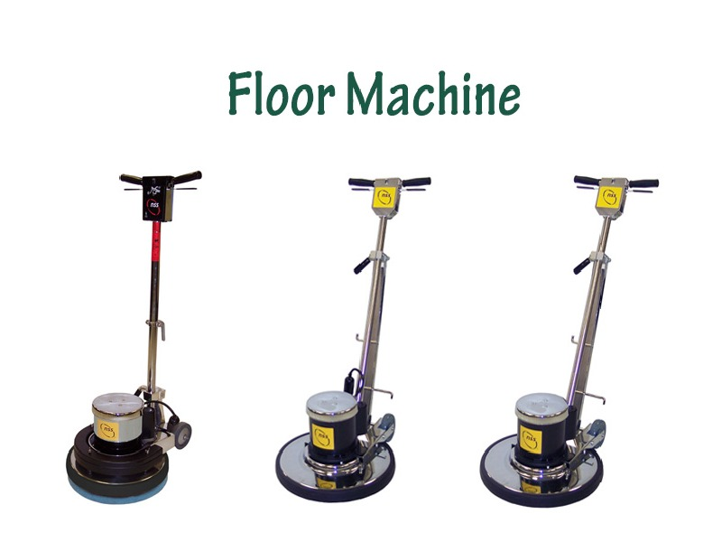 Cleaning Machine Nss Branch Www Strctrading Com